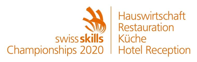 SwissSkills_Championships_2020_CMYK_Kombi-1
