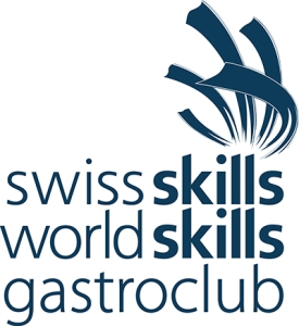 worldskills_black