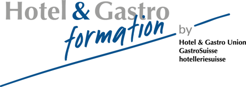 Logo_HGf_farbig_klein