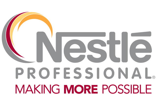 Nestle-Professional-gross