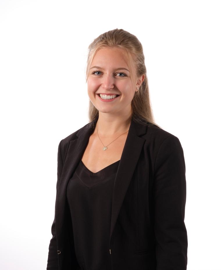 Sara Anna Werren